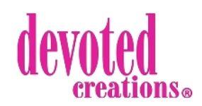 Devoted Creations už 17 rokov na trhu!