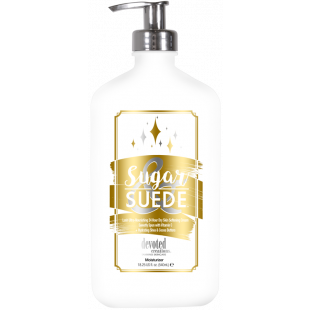 Sugar & Suede 540ml