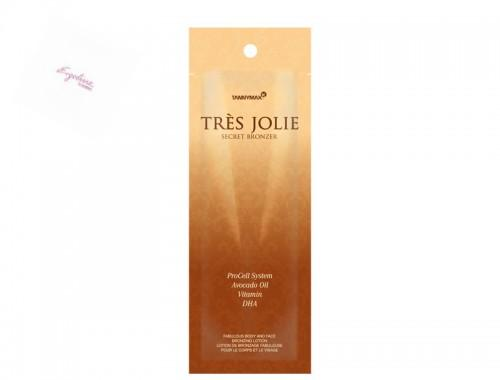 Trés Jolie Secret Bronzer 15ml