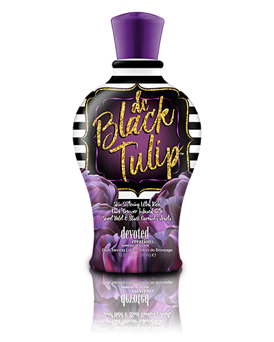Black Tulip 360ml