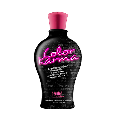 Color Karma 360ml