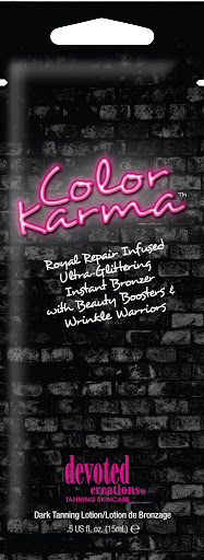 Color Karma 15ml