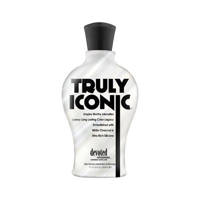 Truly Iconic 360ml
