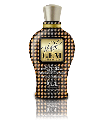 Black Gem 360 ml